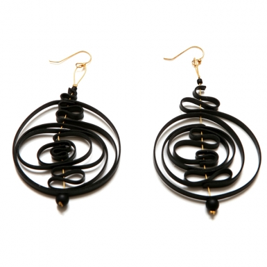 la-b-endoplasmic-reticulum-earrings