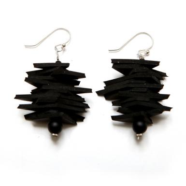 la-b-keratinocytes-earrings