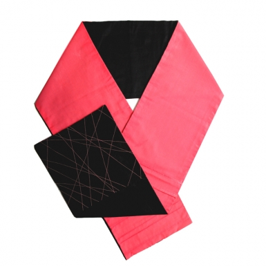 la-b-multifunctional-pink