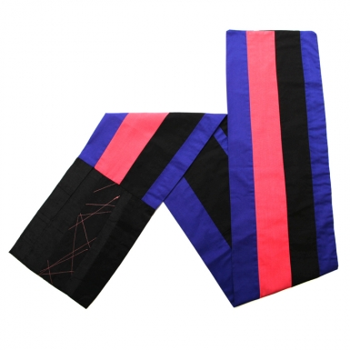 la-b-multifunctional-scarf