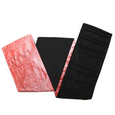 la-b-multifunctional-silk-2