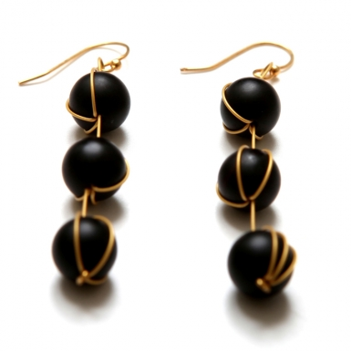 la-b-nucleosomes-earrings-2