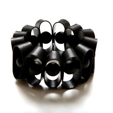 Epithelial cells bracelet