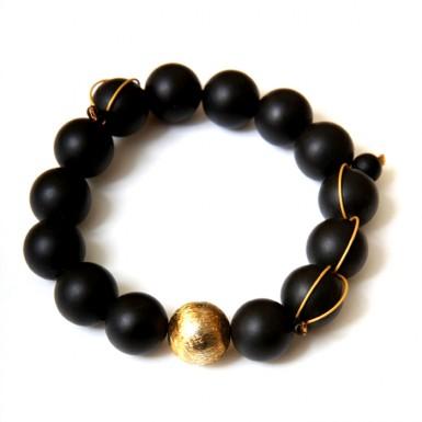 Nucleosomes bracelet